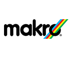 Makro - Proud Stockist of Rocka Electronics