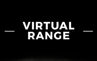 Rocka - Virtual Range